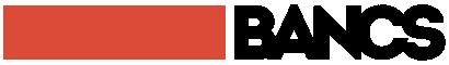 bancs-media-logo